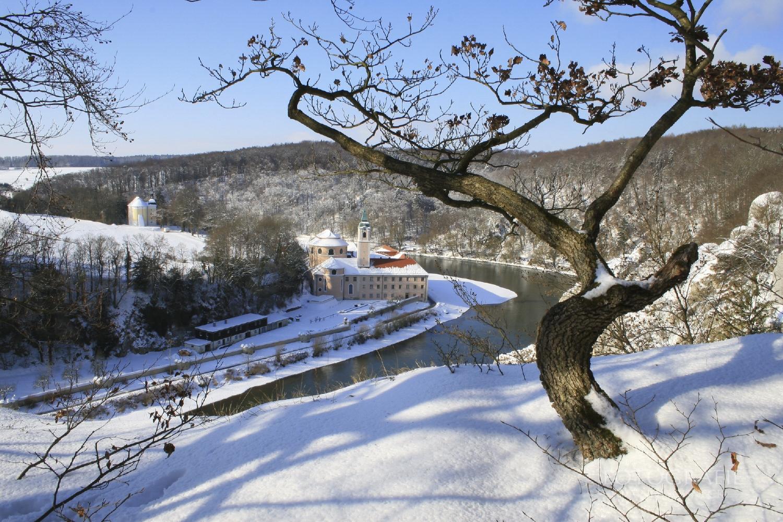 Winter3_