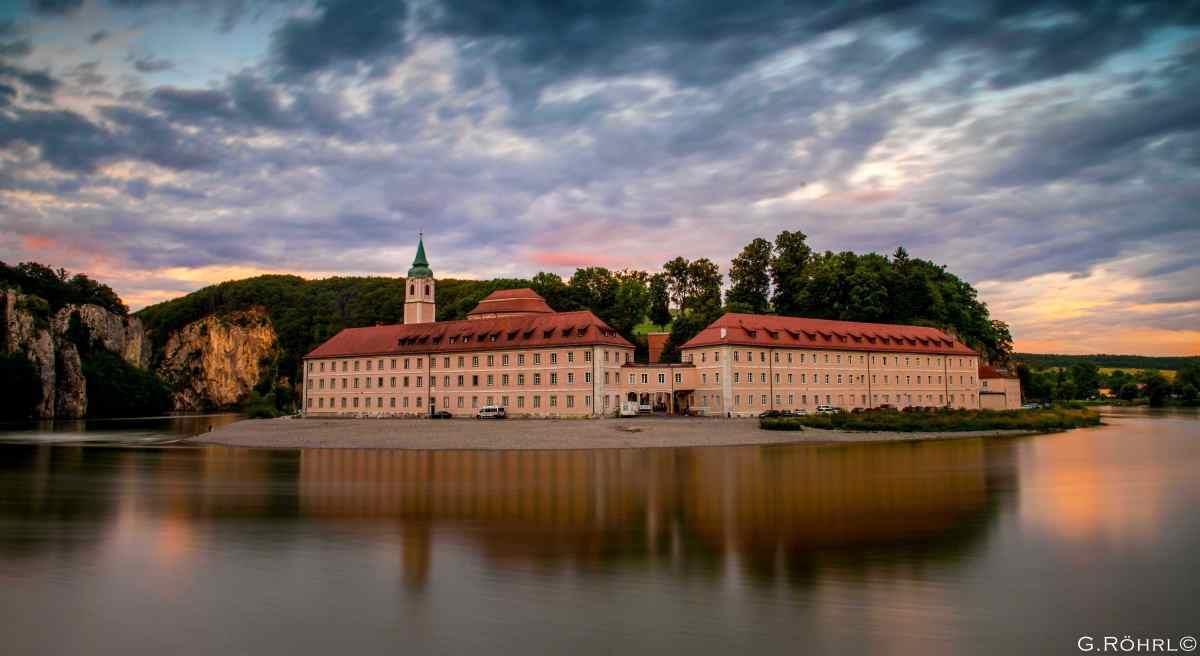 juli-kloster-abends2