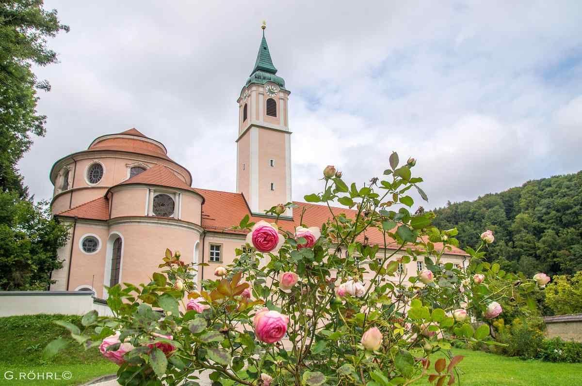 pater-lukas-klostergarten-2
