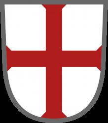 Klosterschenke Weltenburg